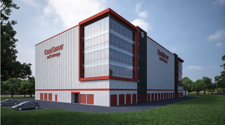 The Blau Amp Berg Company Arranges Sale Of 2 Parcel 1 6
